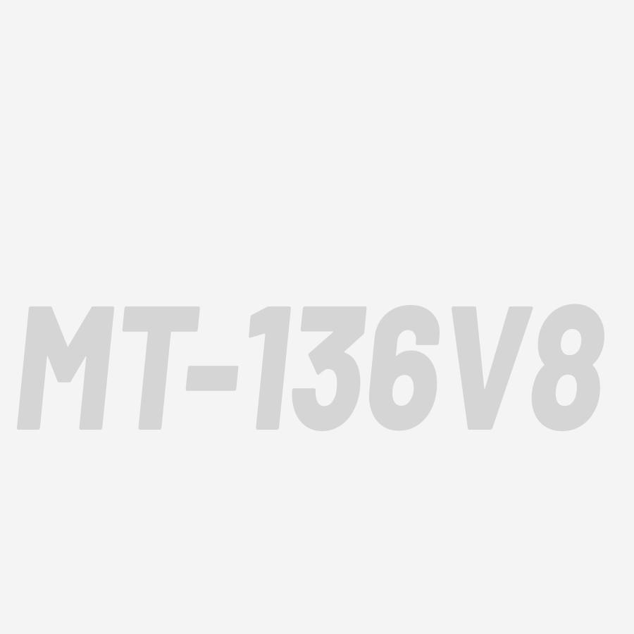 MT-136 V8