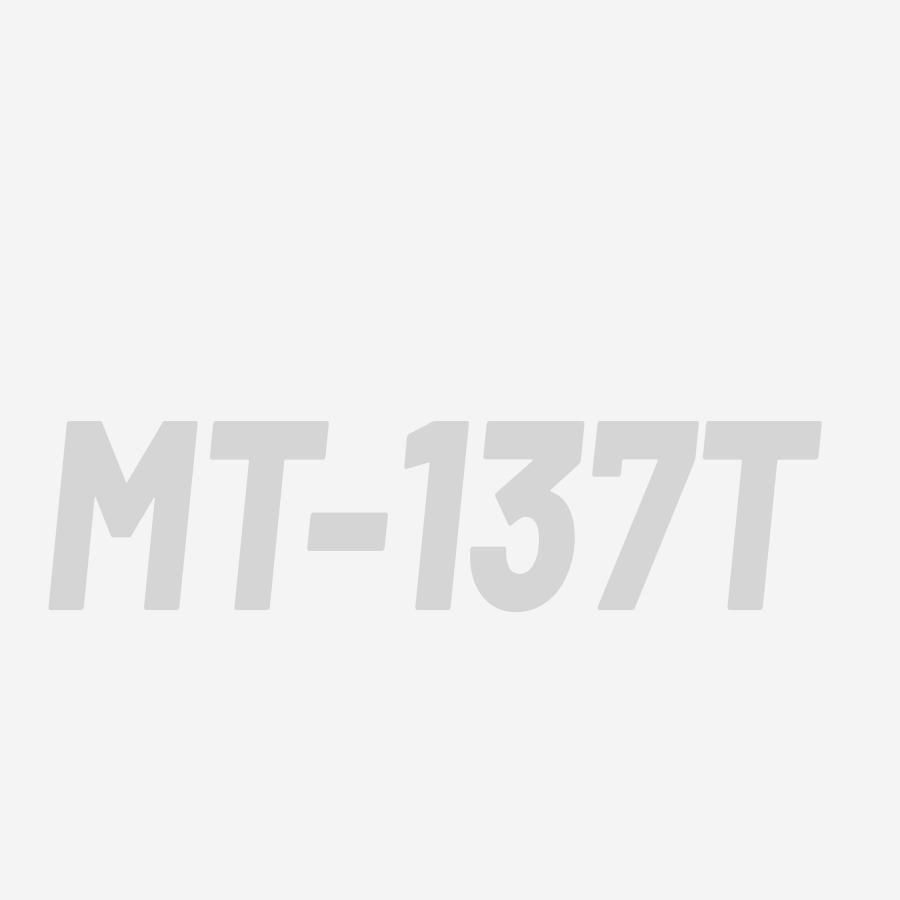 MT-137 tem