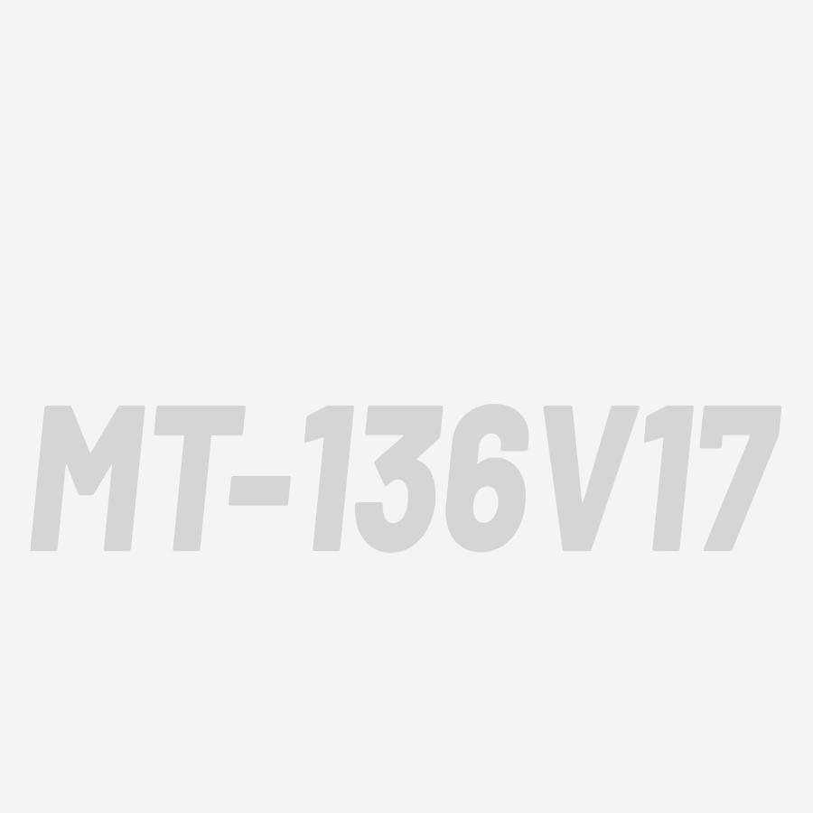 MT-136 V17