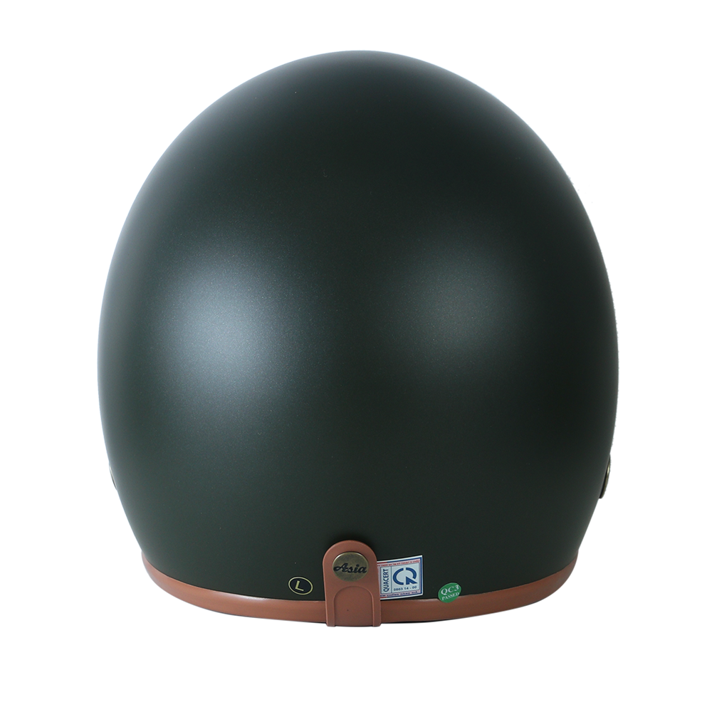 ASIA MT-124B X.RÊU MỜ