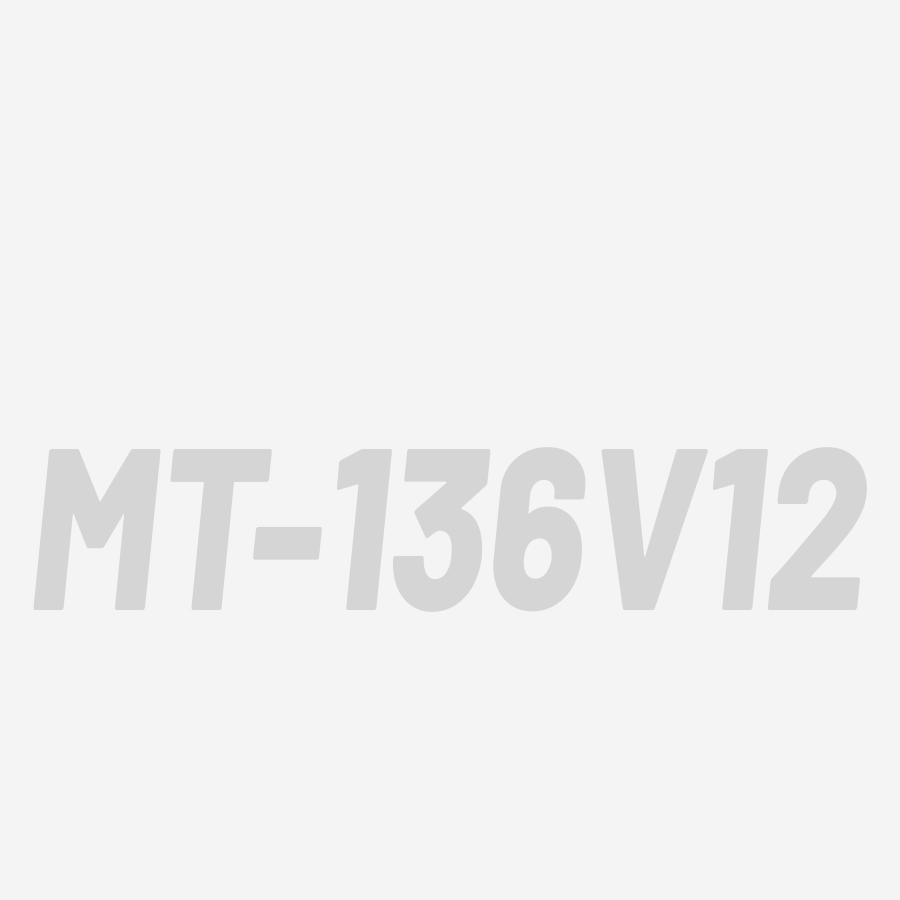 ASIA MT-136 V12